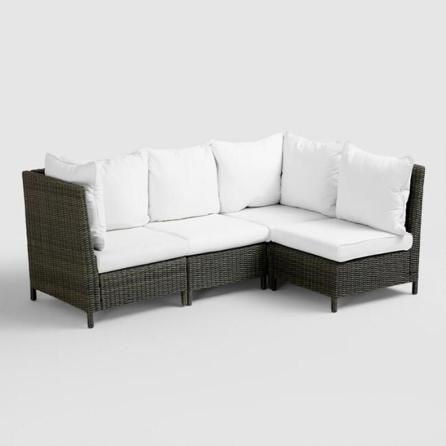 These Cushions Should Be A Perfect Fit For The Ikea Arholma Sectional And Better Quality