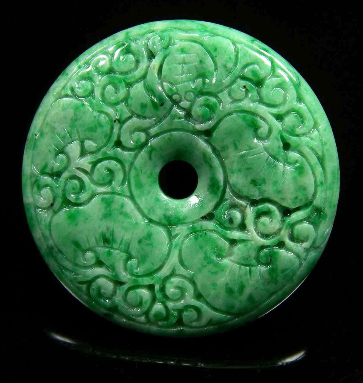 jade-button-naked-mature-women-in-essex