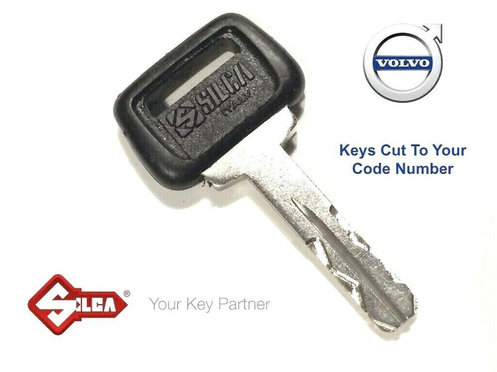 Pin On Locks Keys And More