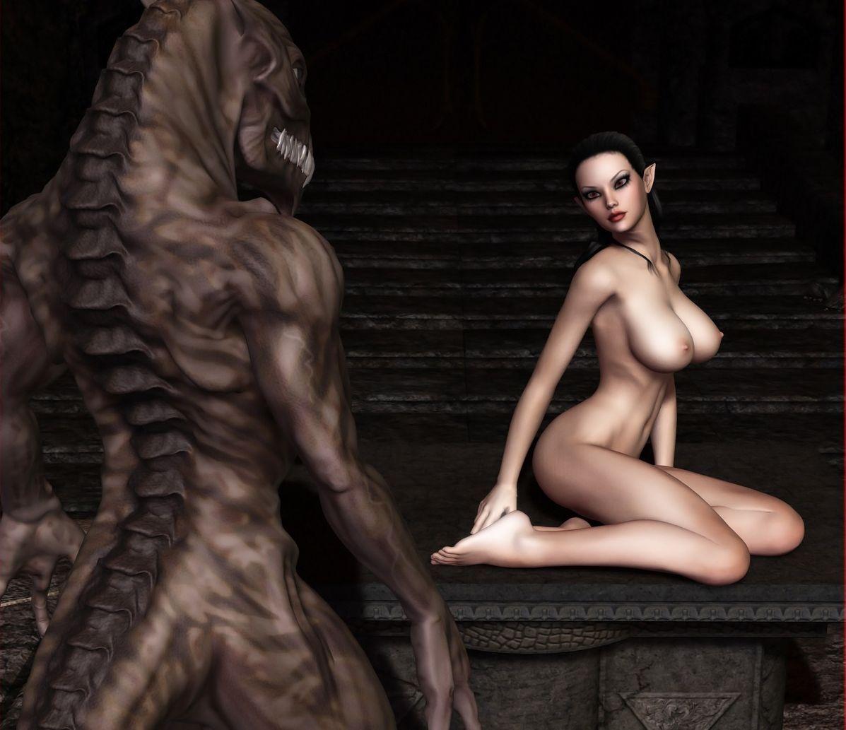Midget reptil sex pornos