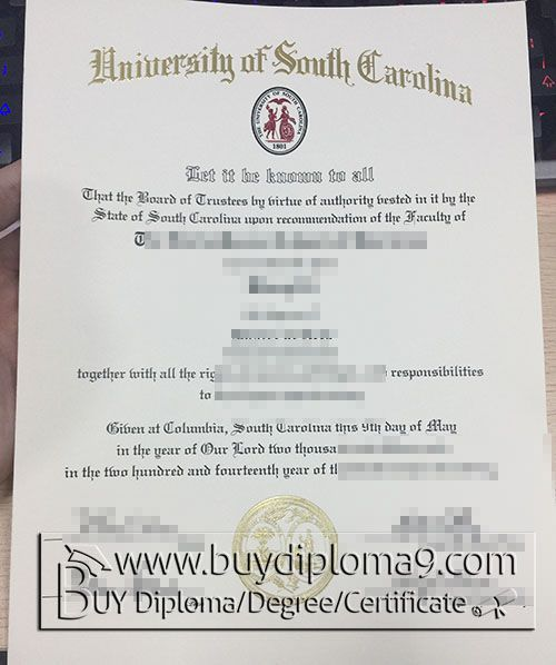 University of south Carolina degree Buy diploma, buy college diploma ...