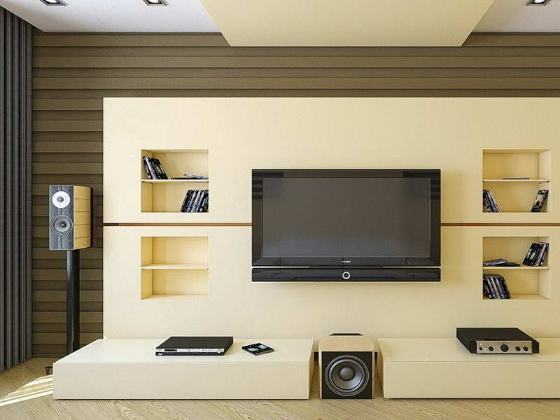 Www Giesendesign Com Cheap Home Theater Systems With Plain