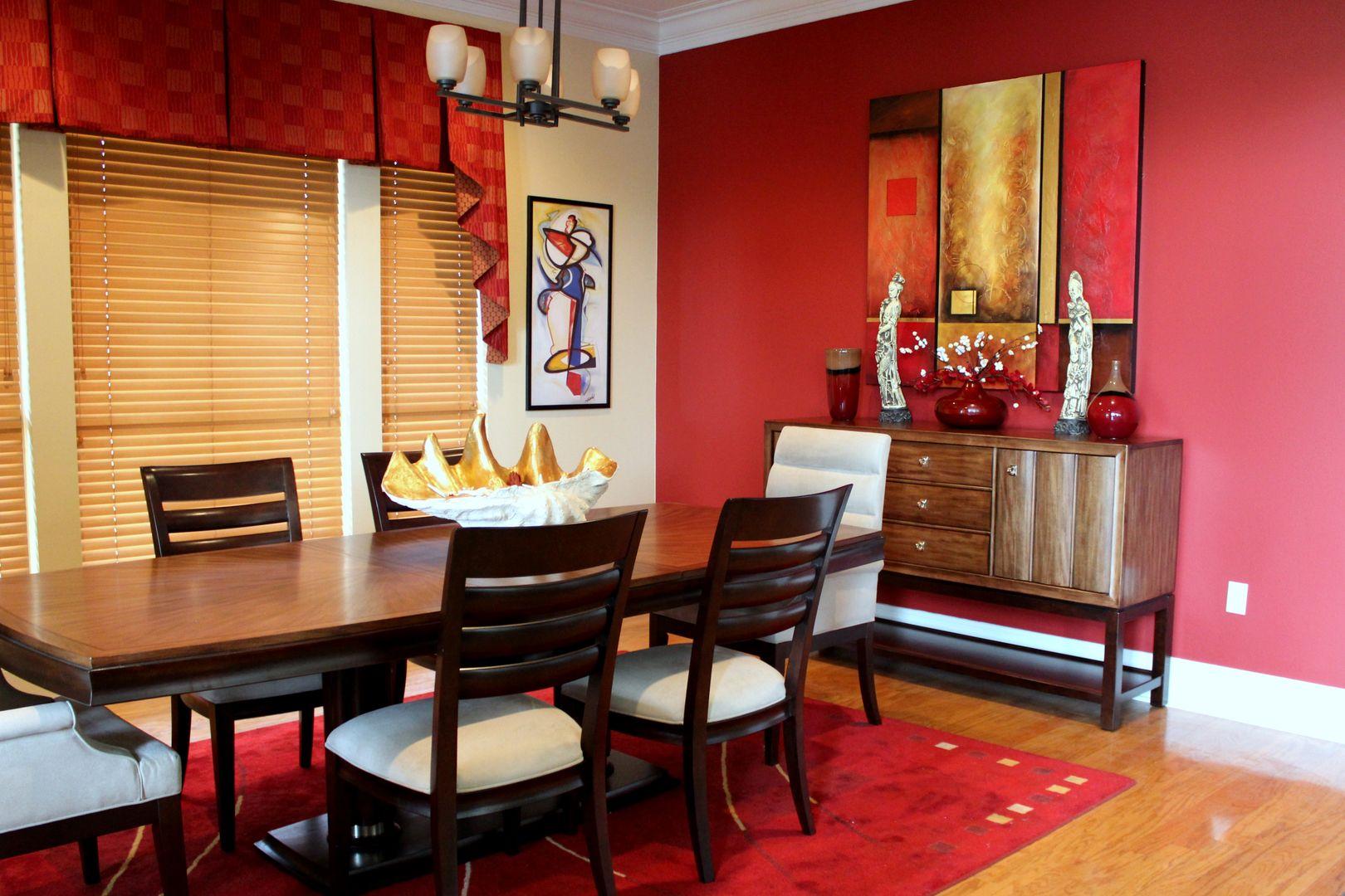 Tiffani Stutzman Design   Baton Rouge Interior Design Ideas, Interior  Decorating, Interior Design Inspiration