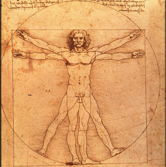 Symmetry In Design human-reflection-symmetry-body | art 223 project 4 research