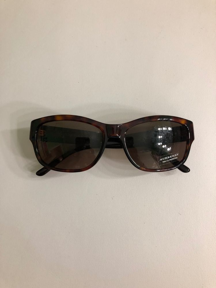 6613b7f6c3 WOMEN S AUTHENTIC BURBERRY SUNGLASSES NEW WITHOUT TAGS  fashion  clothing   shoes  accessories