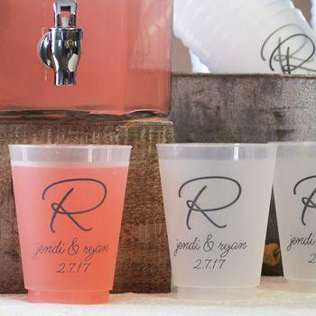 Die besten 25 plastik weingl ser ideen auf pinterest plastik champagnergl ser farbige - Stylische weihnachtsdeko ...