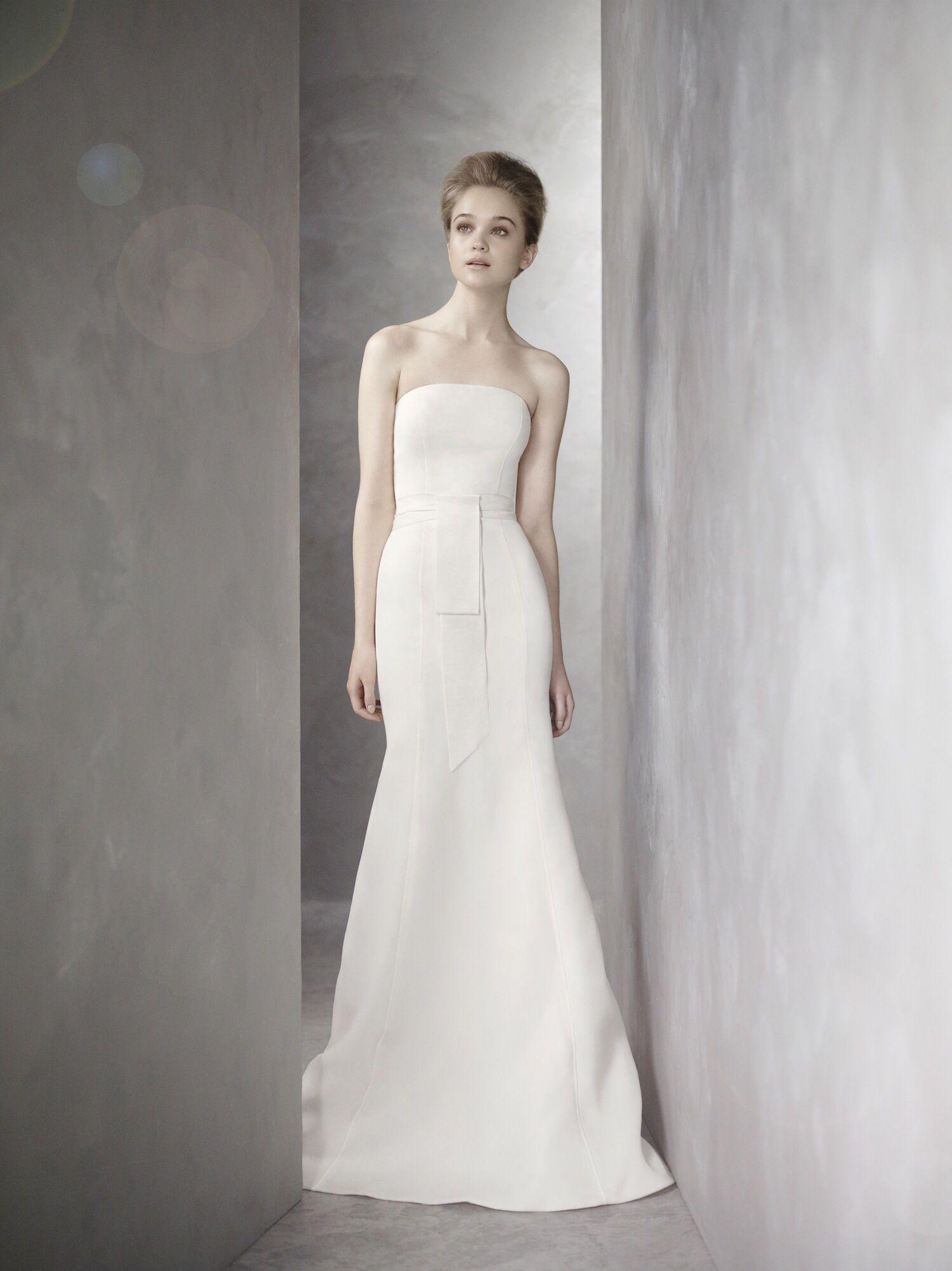 Corset for under wedding dress  Vera Wang  Perfect for beach weddings  Pinterest  Beach