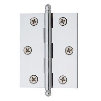 Baldwin 1025 Bal Hinges For Cabinets Inset Hinges Solid Brass