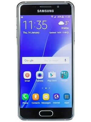 37047bcd3 Buy Samsung Galaxy A3 2017 Price in Flipkart