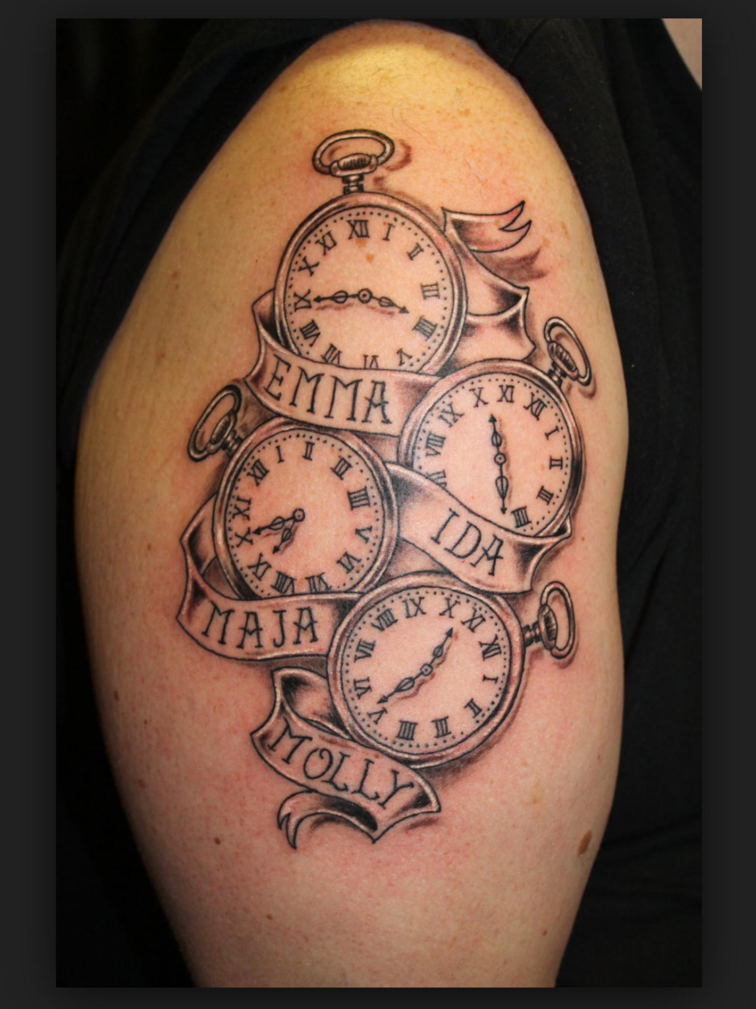 tattoo handgelenk name tattoo handgelenk 2 wrist. Black Bedroom Furniture Sets. Home Design Ideas