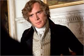 Paul Bettany Paul Bettany The Young Victoria Victorian Gentleman
