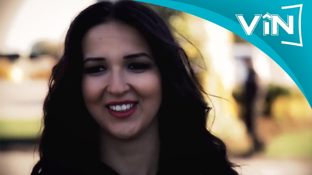 حسام الرسام راح اكتب احبك أغاني عراقية Me Me Me Song Song Quotes Songs