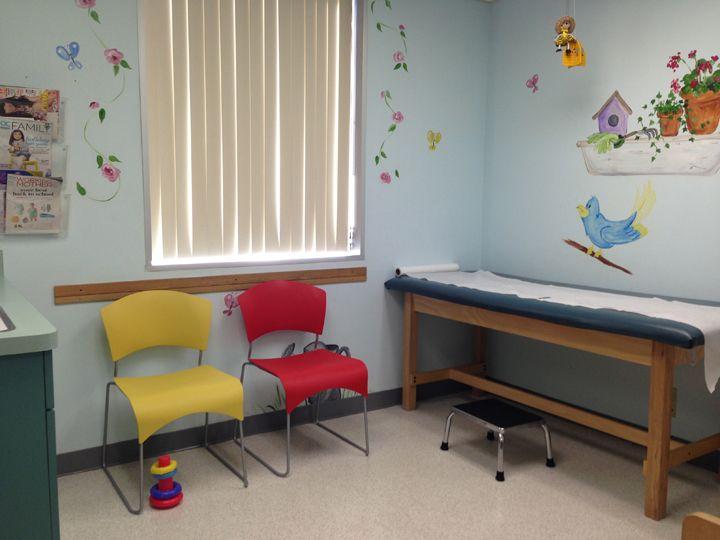 Pediatric Office Furniture Com, Pediatric Office Furniture