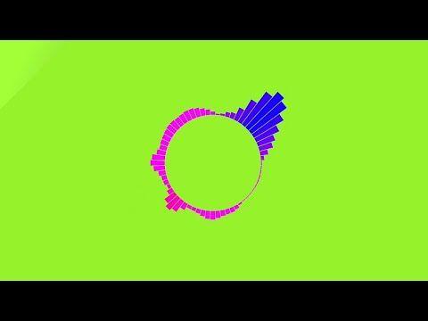 Green Screen Video Alan Walker Music Spectrum Chroma Key Spectrum Green Screen E Iphone Background Images Green Background Video Green Screen Backgrounds