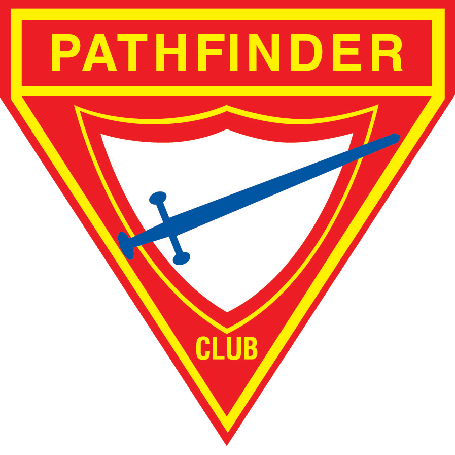 http://www.pathfindersrus.com/camping.html Pathfinder Club with