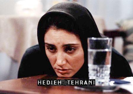 Ass Hacked Hedyeh Tehrani  nude (56 pics), Facebook, in bikini
