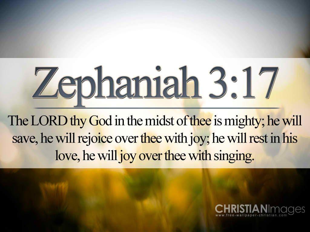 Pin On Jesus Lord Savior Everything