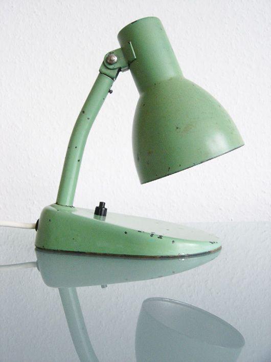 lampen bauhaus top duisburg aus stahl with lampen bauhaus. Black Bedroom Furniture Sets. Home Design Ideas