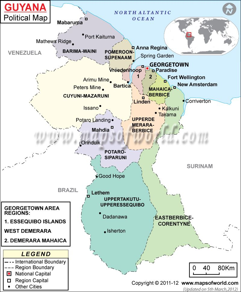 Guyana mapa south america e6db9350d140714d272b1bbfd61d4a80g gumiabroncs Image collections