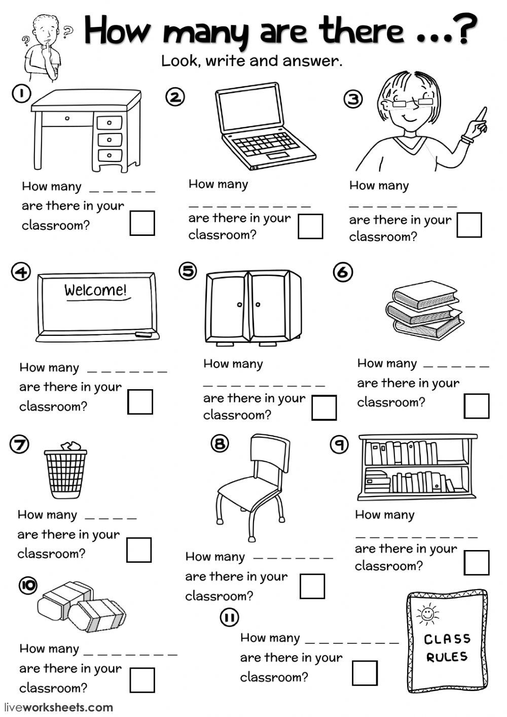 Wh Questions Interactive And Downloadable Worksheet You Can Do The Exercise English Conversation For Kids English Worksheets For Kids English Grammar For Kids [ 1413 x 1000 Pixel ]