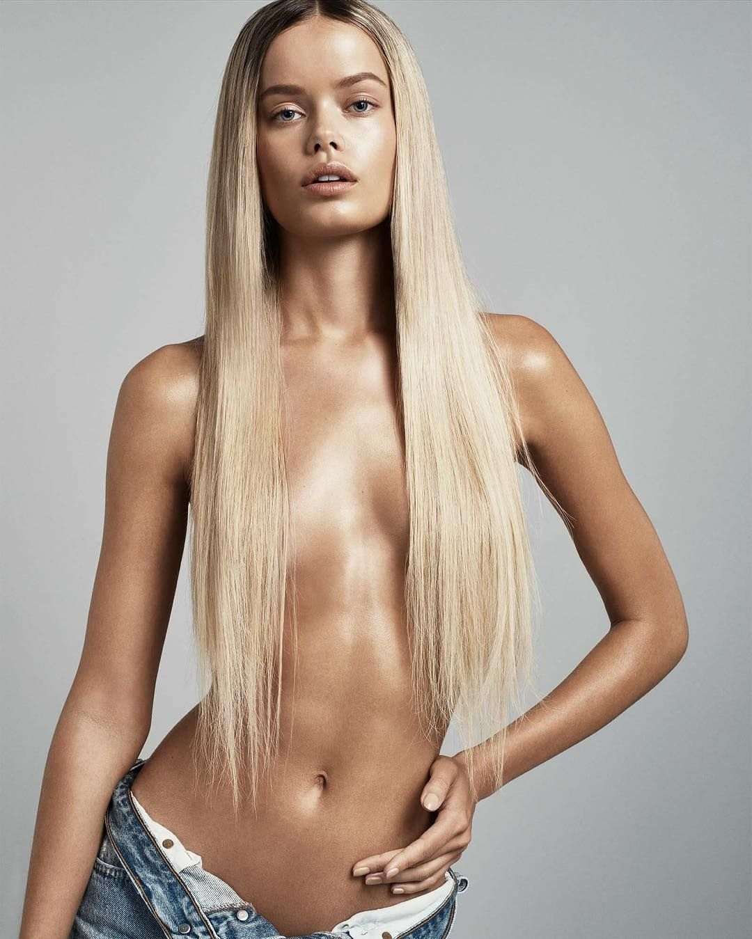 Frida Aasen NOR 2 2017 naked (99 foto and video), Topless, Is a cute, Selfie, butt 2019