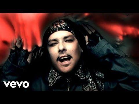 Korns Official Music Video — Motivrh