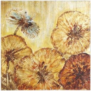 Dried lotus flower painting pier one google seawch for the main dried lotus flower painting pier one google seawch mightylinksfo