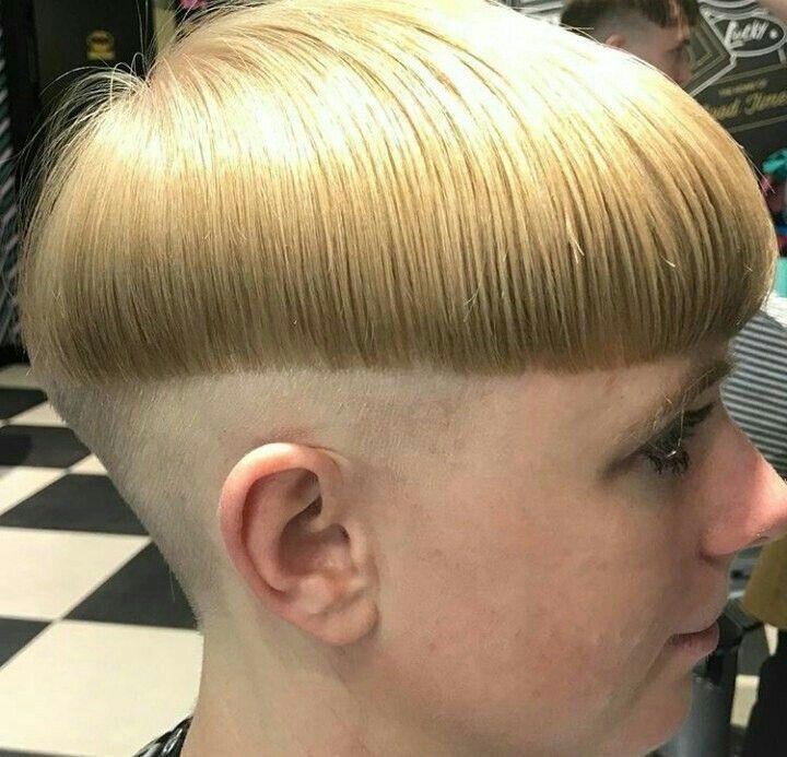 Pin By Loki Laufeyjarson On Haircuts Pinterest Bowls Haircuts