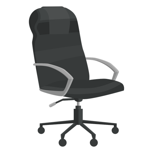 Leather Office Chair Clipart Ad Sponsored Spon Office Chair Clipart Leather In 2020 Leather Office Chair Office Chair Chair