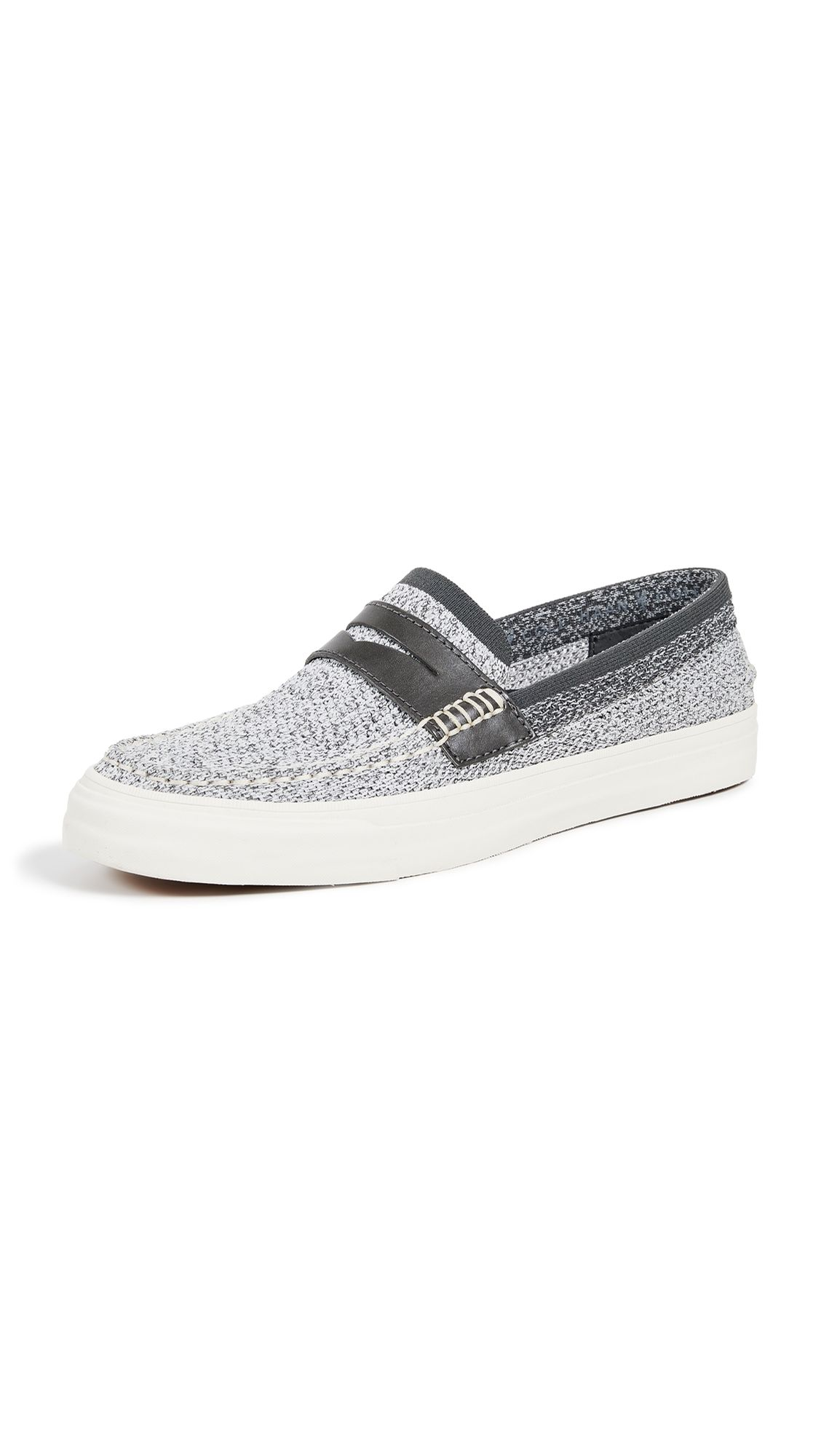 91e77e5d852 COLE HAAN PINCH WEEKENDER LX STITCHLITE LOAFERS.  colehaan  shoes ...