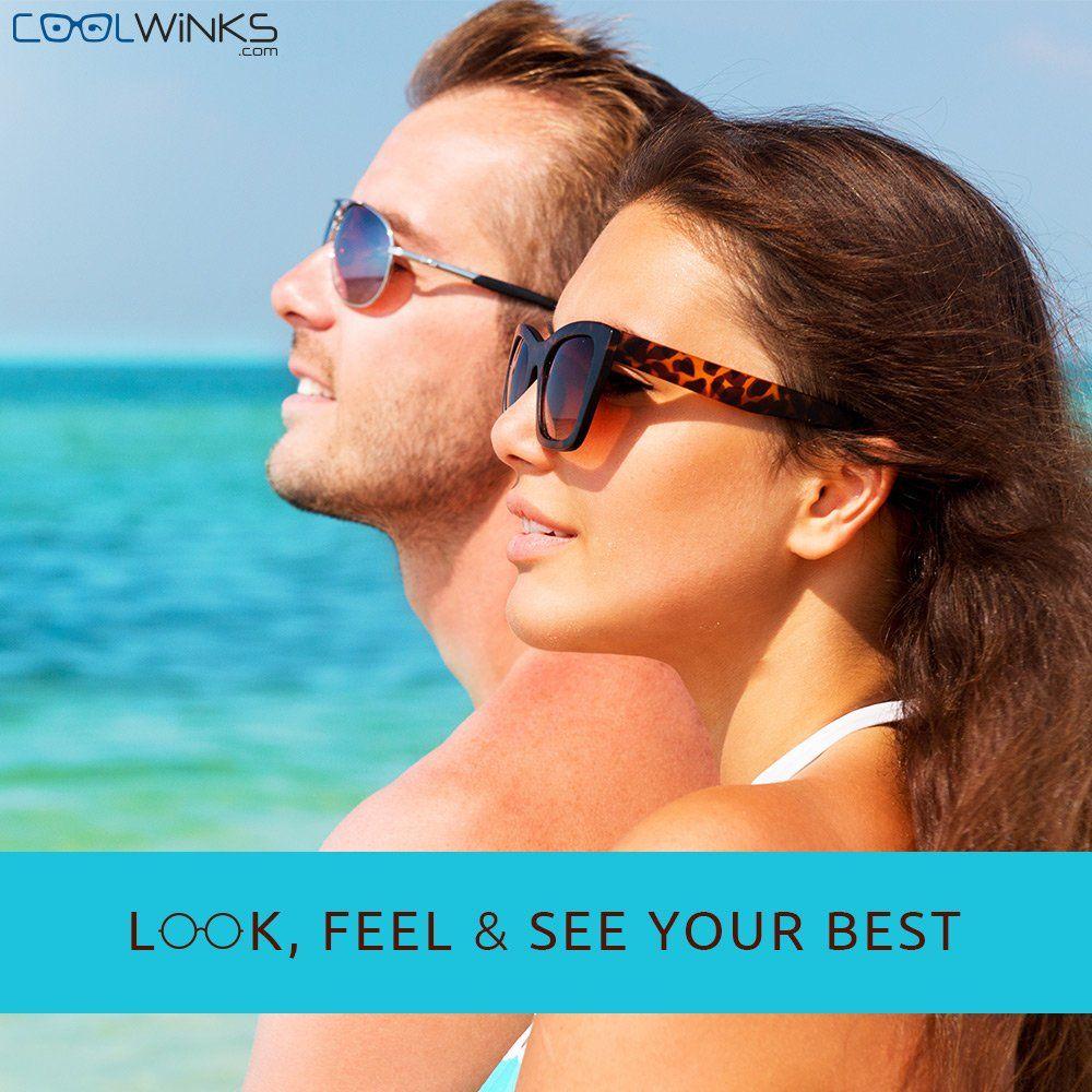 00fd1a122929 Women's and Men's Designer Sunglasses | Search and buy the best designer  sunglasses for women and men easily from top sun glasses designers online  at ...