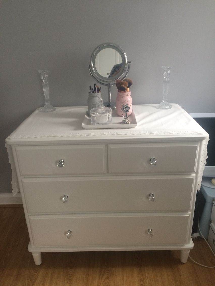 Where Buy Cheap Furniture Online