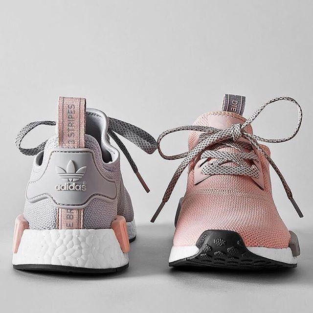 l'adidas nmd r1