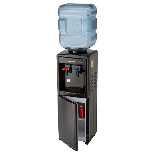 10 Best Top Loading Water Dispenser Plus 2 To Avoid 2020 Buyers Guide Countertop Water Dispenser Water Coolers Water Dispenser
