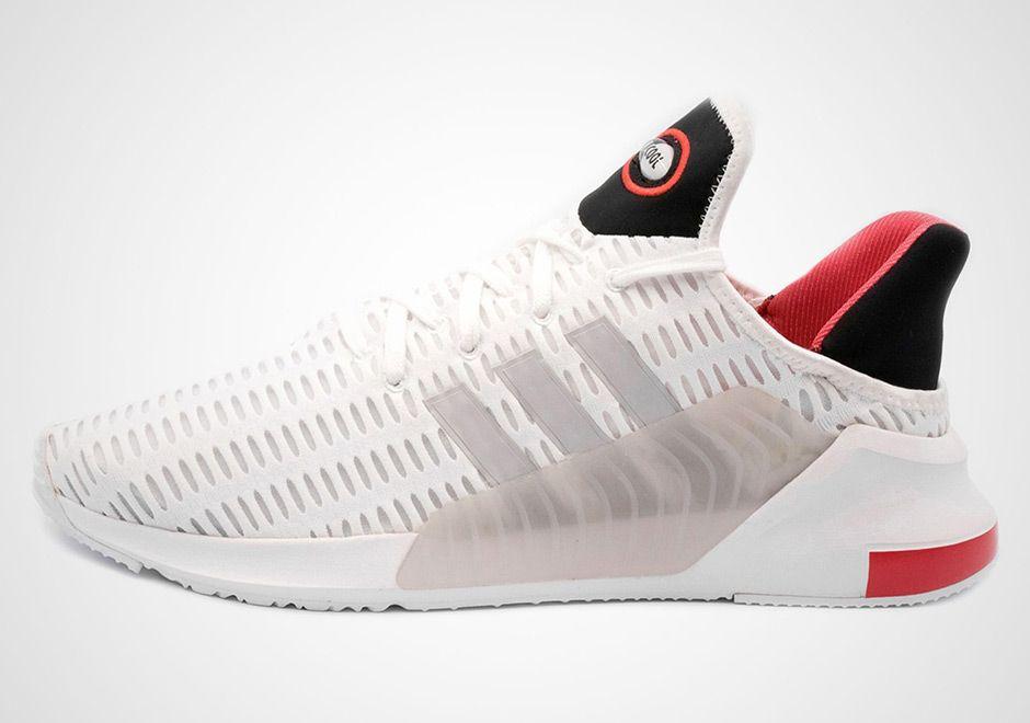 adidas Climacool 0217 Bz0246 Sneakersnstuff | sneakers