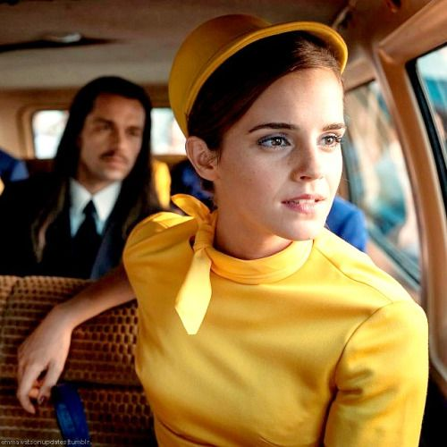 Emma Watson Updates Recent Movies Movies Good Movies To Watch