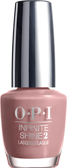 Opi Infinite Shine You Can Count On It Opi Infinite Shine You Can Count On It Isl30 Nail Polish Opi Nail Polish Colors Long Lasting Nail Polish
