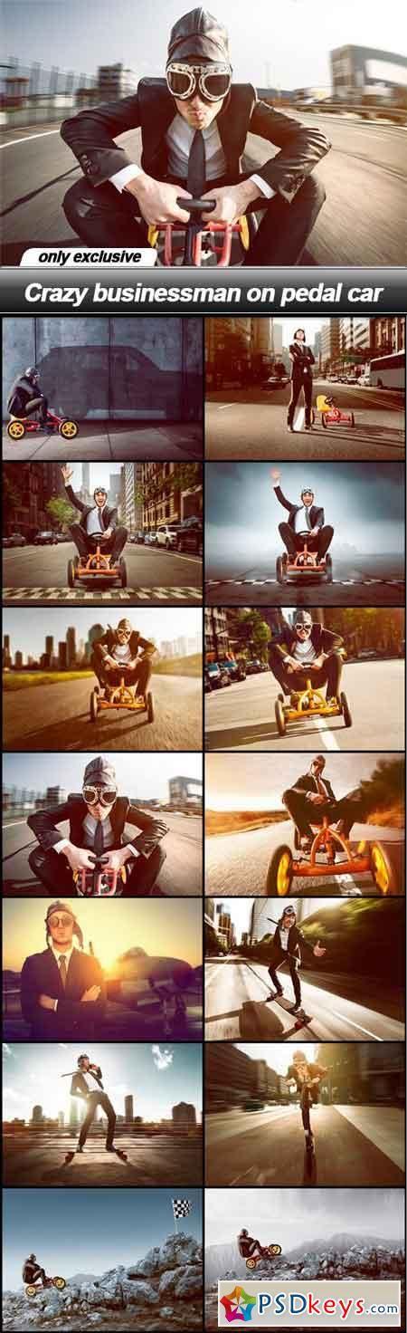 Pin by juniardi on psd keys   Pedal cars, Movie posters, People