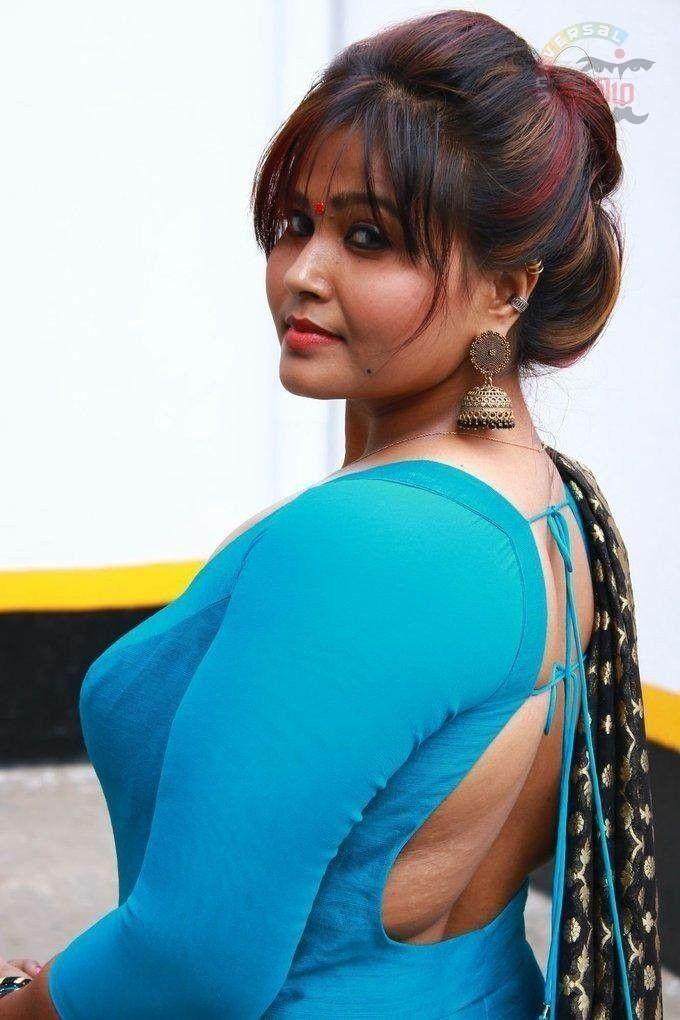 Pin by Sanjay Menavan on actresses sarees | Bridal dress
