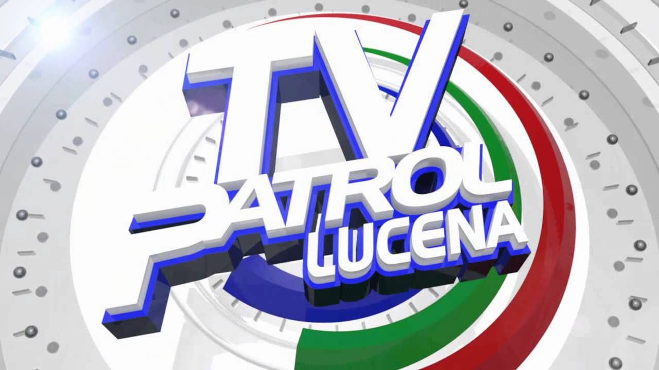 Tv Patrol September 16 2019 Full Episode Replay Hd Today Episode