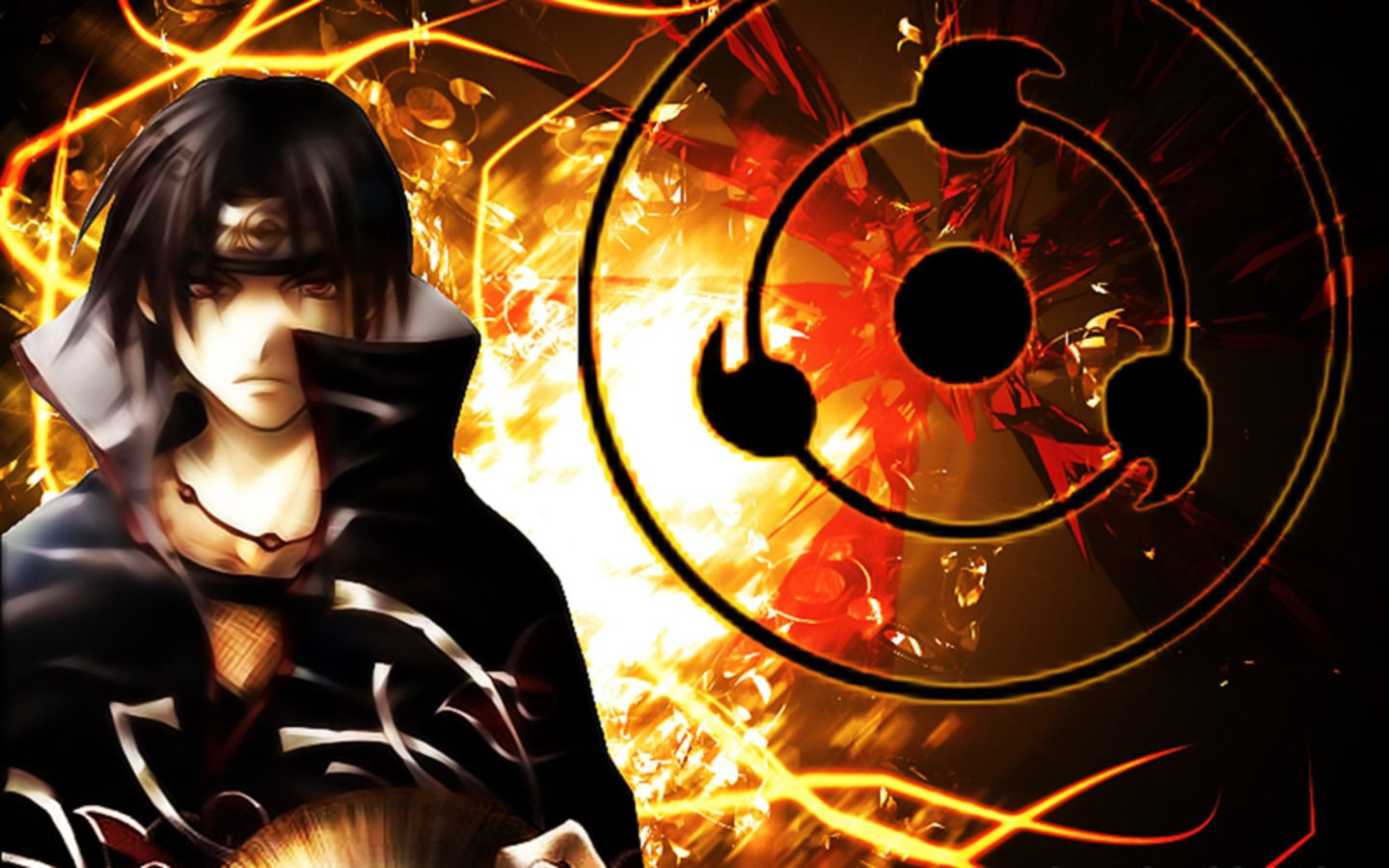 Download Free 15 Naruto Wallpaper Free Hd Wallpapers Part 2 In