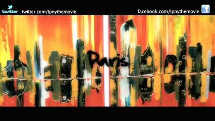 Watch Paris Song Full-Movie Streaming