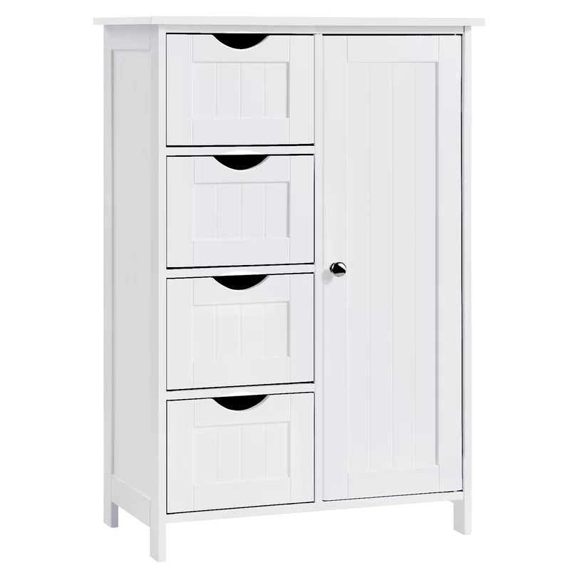 Trent Austin Design Tarvin 21 7 W X 31 9 H Cabinet Reviews Wayfair Esthetician Room Storage Cabinet