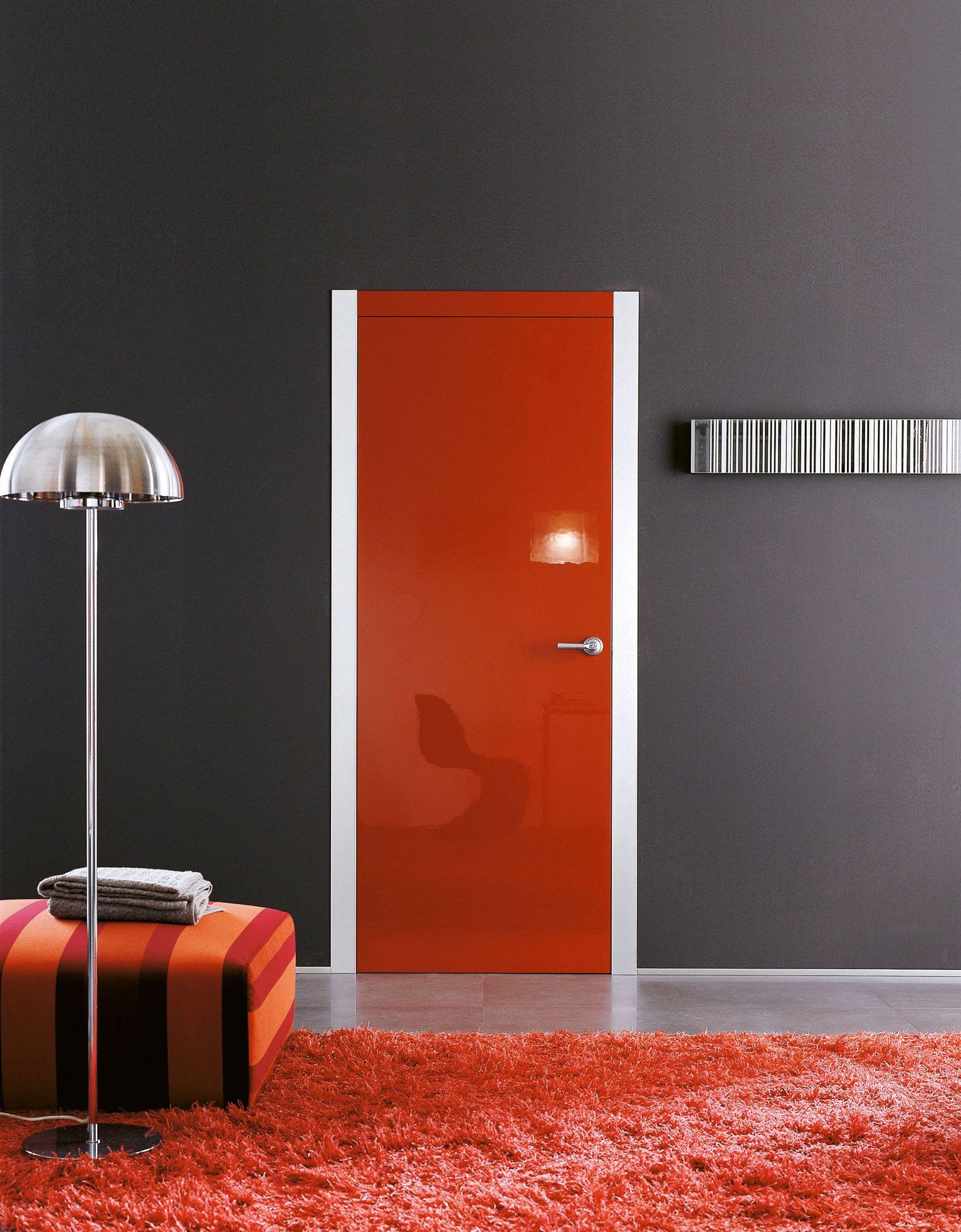 Porta #GDDorigo #IKICollection