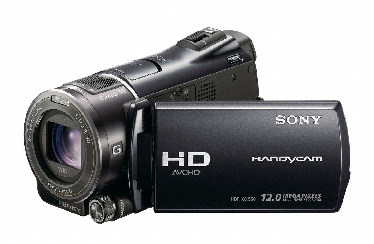 Pin On Camcorder Deals