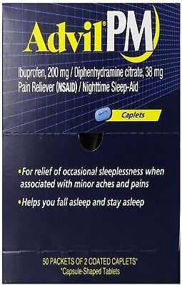 when to sleep aid now