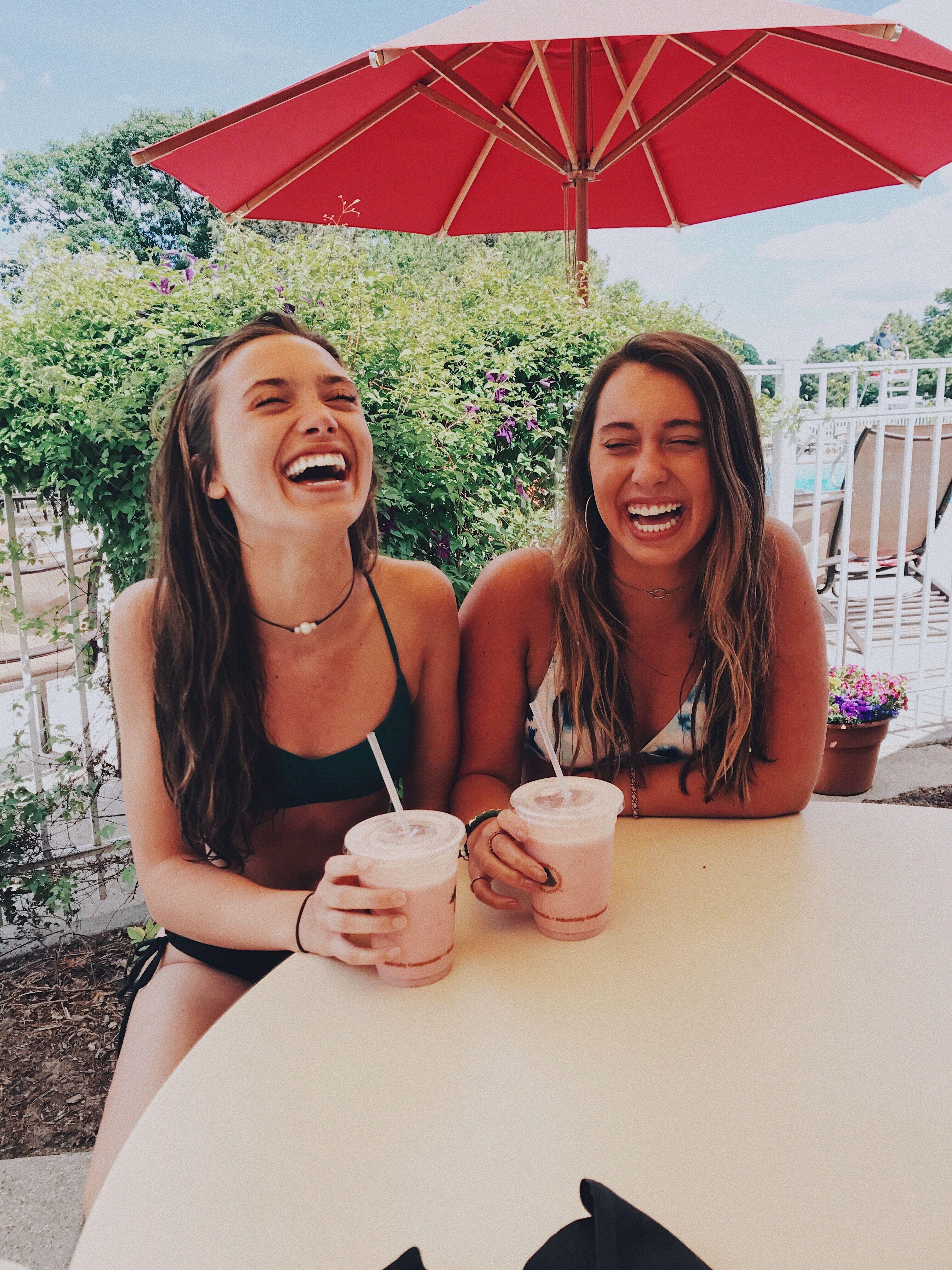 Instagram Pinterest Skyyamazin: All Laughs This Summer (my Pic) Instagram: Hannah_meloche