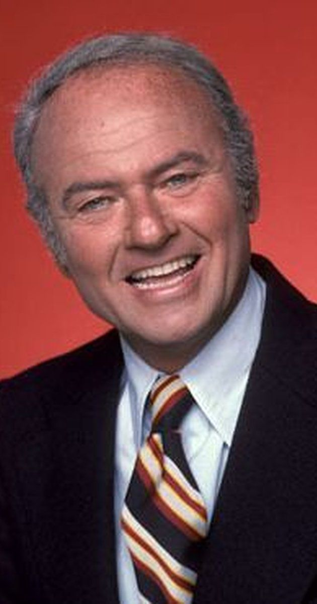 Harvey Korman, Actor: The Carol Burnett Show. Harvey Korman was a lanky, popular TV comedy veteran with a flair for broad comic characterizations, who shone for a decade as leading man and second banana par excellence on The Carol Burnett Show (1967) but failed to find much success in his own projects. Harvey Herschel Korman was born in Chicago, Illinois, to Ellen (Blecher) and Cyril Raymond Korman, a salesman. His parents, both immigrants, ...