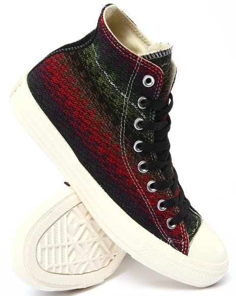 Find Chuck Taylor All Star Sneakers Converse at DrJays.com