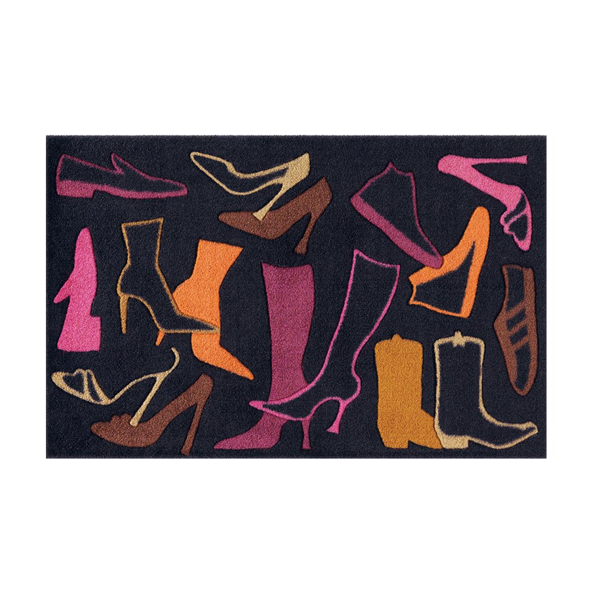 Tapis d\'entrée Arte Espina | Décoration intérieure | Pinterest ...